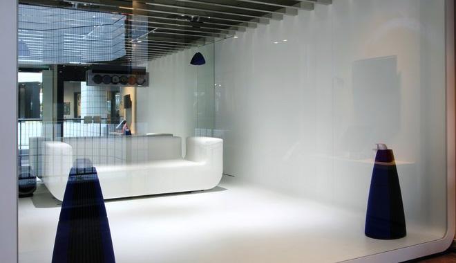 whiteroom-taikan