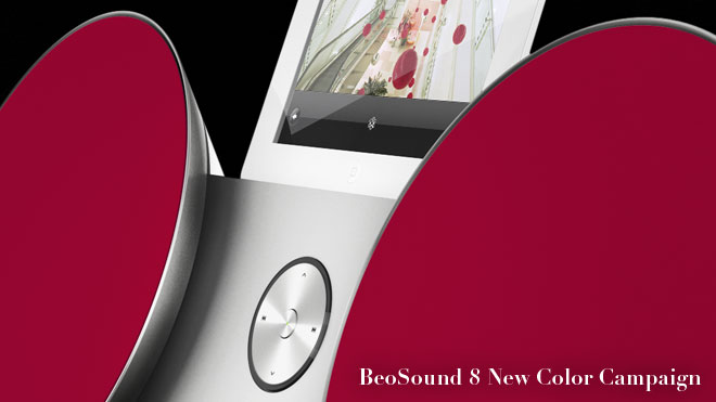 beosound8_newcolor-campaign