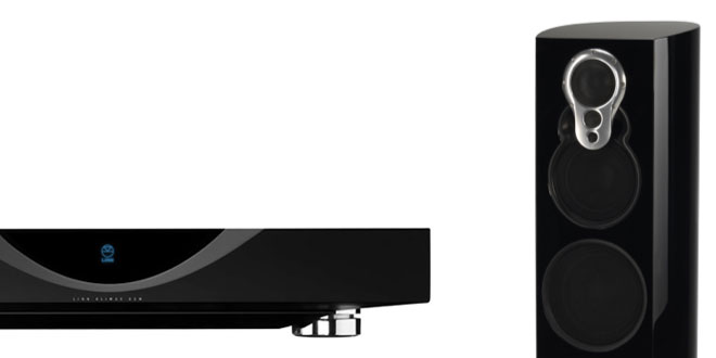 image 「KLIMAX DSM」+「KLIMAX350A」プレミアムシステム視聴会
