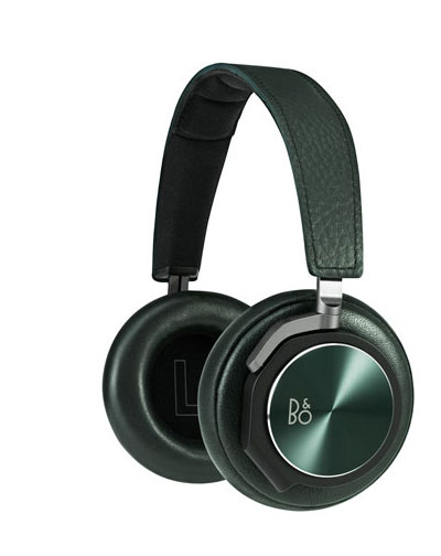 1311_beoplay_h6-green