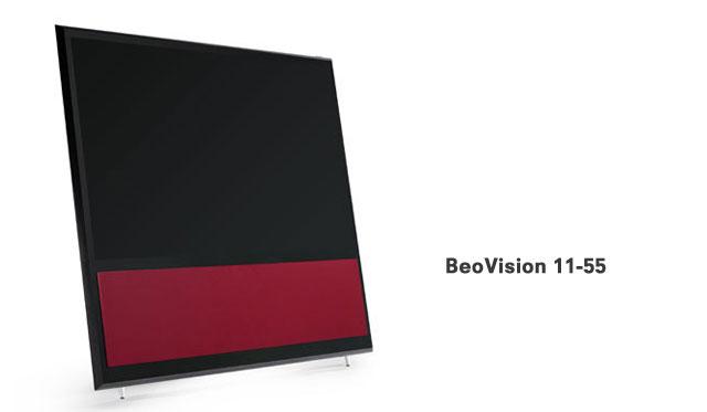 1311_beovision-11-55