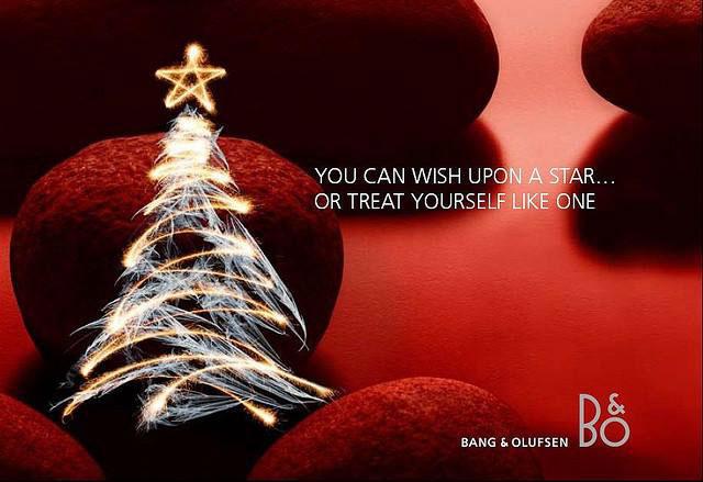 2013_bo-christmas-campaigns