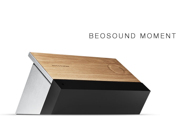 beosound-moment_150322a