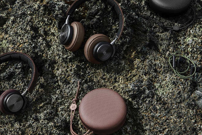 collection_16aw_beoplay