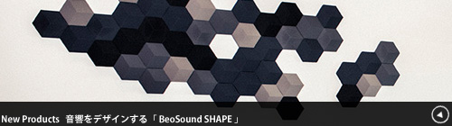 1709_bs-shape_eye